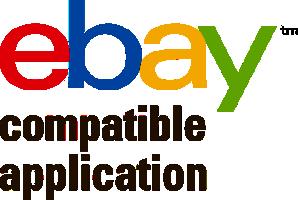 Modulo sincronizzazione eBay PrestaShop