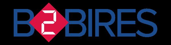 Modulo sincronizzazione LibertyCommerce PrestaShop